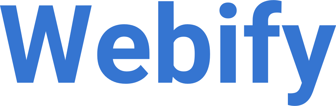 Webify.co.id